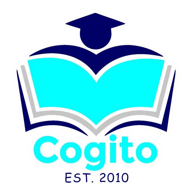 Cogito ettranslatio